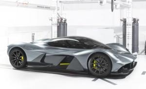 Aston-Martin-Valhalla-2