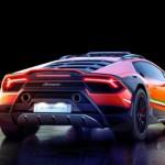 Lambo-Huracan-Sterrato-Concept-3
