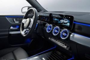Mercedes-GLB-SUV-3