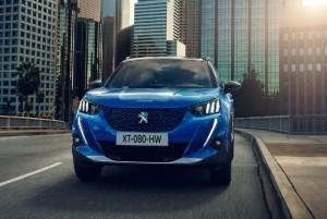 New-Peugeot-2008-1