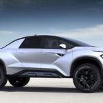 Tesla-Pickup-Teaser-2