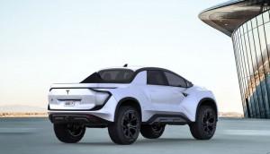 Tesla-Pickup-Teaser-3
